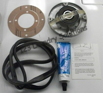 * Washer Seal Kit Speed Queen, 356P3