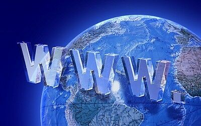 Axislayer 500MB Hosting - 1 yr Shared Webhosting Free domain ,site builder