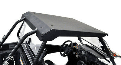 New Polaris Rzr 1000 Xp 900 Xc Roof Cap  Extremely Durable Custom Mold Injected