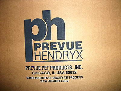 PREVUE PET PRODUCTS Multi-Purpose STAND FOR HANGING!!!  Black   (retail  $60)