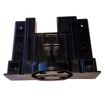 *NEW* Genuine LG 32LG2000 TV Stand Guide