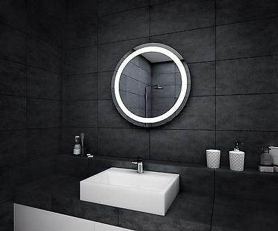 mirrors bath home furniture diy