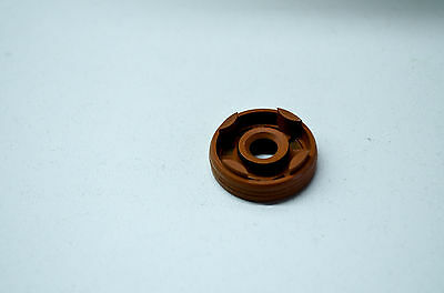 NEW OEM Yamaha Clutch Seal XS2D XS750 XS850LG NOS