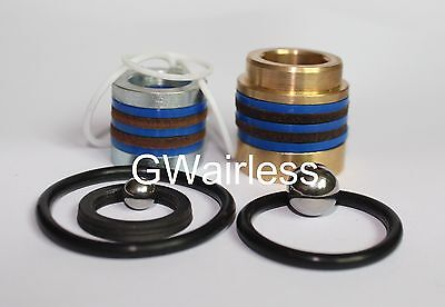 Aftermarket Packing Kit 248212, for Graco Paint Sprayer Ultra 695/795.