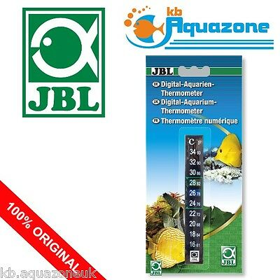 Jbl Digital Thermometer * Original * Accurate