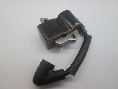 Husqvarna Or Poulan Ignition Coil Part# 545108101
