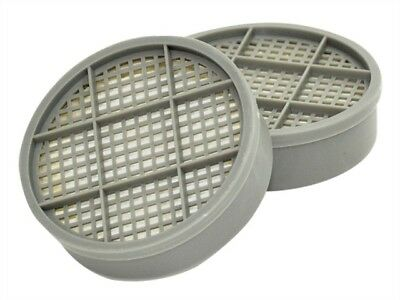 Vitrex 331305 A1 Replacement Filters (2)
