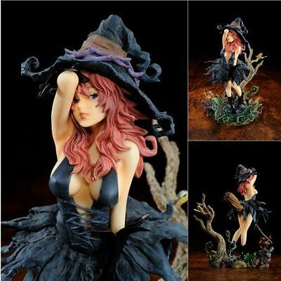 Sigrid of the Thorn Pre-painted PVC figure Embrace Japan