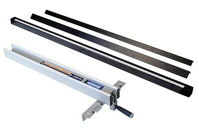 DELTA 36-T30 T3 30-Inch Fence and Rail System (replace 36-T30T2) NEW