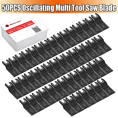 2Pack 12V For Milwaukee 48-11-2460 48-11-2412 M12 XC 2500mAh Lithium-ion Battery