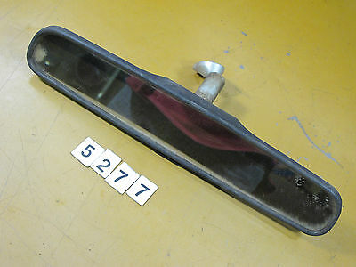 """Ford Mercury Lincoln Full Size OEM Rear View Mirror Core 12"""""""