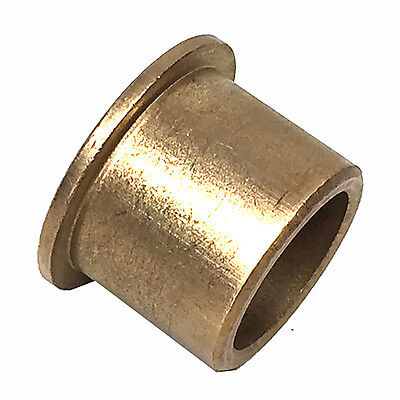 Wright Stander Lawn Mower Caster Bushing 14990003 6
