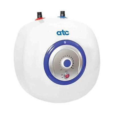 ATC Undersink Water Heater, 10 Litre, 2kW | 3 Sinks | Extra Corrosion Resistance