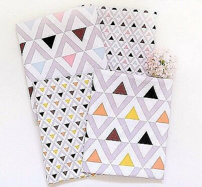 Kingdom 100% Cotton Fabric / All sizes / Quilting fabric cuts (fft206-9)