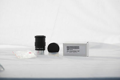 25mm Orion Sirius Plossl Telescope Eyepiece