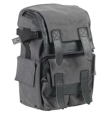National Geographic NG W5071 Medium Rucksack Backpack f DSLR Camera 15.4' Laptop