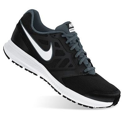 Nike Downshifter 6 Men's Running Shoes - Men Sneakers NEW