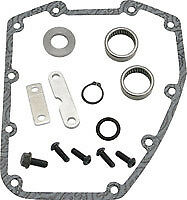 S&s Cycle Camshaft Installation Kit 06-Up Twin Cams Gear Drive Cams Suit Harley