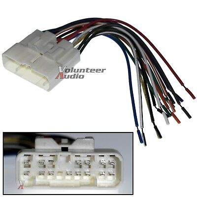 Kenwood Kdc Mp538u Wiring Harness furthermore Kenwood Dpx500bt Wiring Harness Chevrolet besides 25021 Kenwood Car Audio Parts additionally Kenwood Dnx Wiring Diagram further Kenwood Marine Radio Wiring Harness Adapter. on kenwood kdc 138 wiring diagram