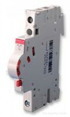 S2C-H6R - Abb - Auxiliary Contact, Side Fitted