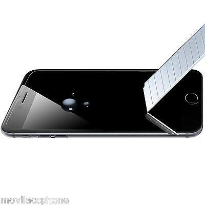 Premium Protector Screen Tempered Glass For Iphone 6 / 6 Plus 9H 2.5D 0.26Mm