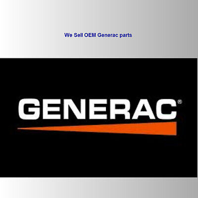 Generac Carburetor 0G8442A111 GP5500 Generators Genuine NEW