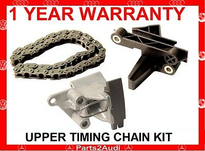 cam camshaft timing chain tensioner chain guide rail kit 3pcs bmw rh picclick com 1996 Acura TL 1998 Acura CL