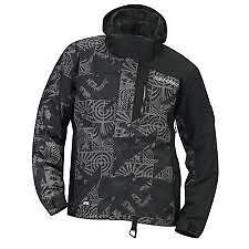 MEN'S SKI DOO 3 IN1 MCODE JACKET--SIZE XL--#4405961294