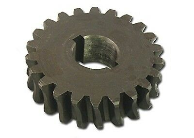 Murray 1752500YP, 53730MA worm gear ,OEM Brand New