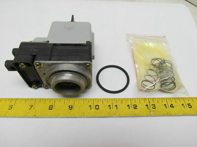 "Honeywell 14004139-001 D.A. Valve Version Retrofit Kit 8-3/4"" NIB"