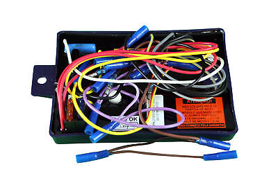 Ski Doo Mpem Wiring Diagram With on