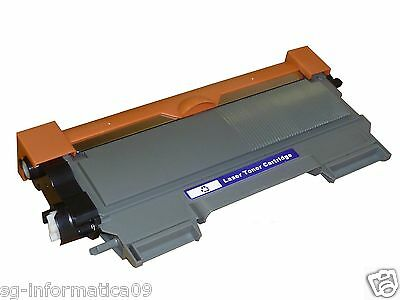 Toner Per Brother Hl 2230 2240D 2250D 2270Dw Mfc 7360N 7460Dn Dcp 7065Dn Tn-2220