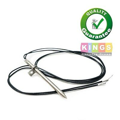 Quality New Heat Sensor for Dexter Dryer Part # 9501-004-003 ~~Free Shipping~~