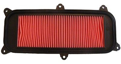 Kymco 250 Xciting (05 to 08) / 300 (08 to 15) Hiflofiltro Air Filter (HFA5003)