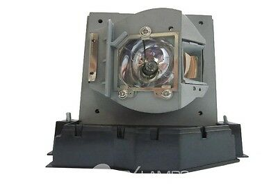 OEM BULB with Housing for ACER EC.J5200.001 Projector with 180 Day Warranty