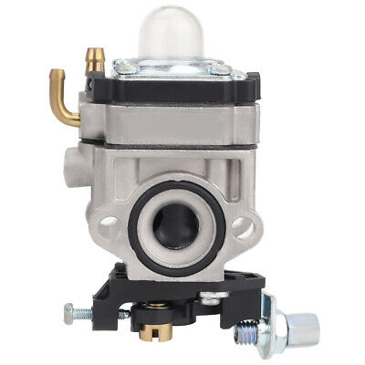 NEW Carburetor For SHINDAIWA T242X T242 LE242 String Trimmer Carb 62100-81010