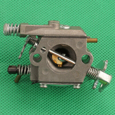 Carburetor Carb For Poulan Sears Craftsman Chainsaw Walbro WT-89 891 New