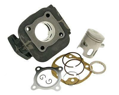 MBK Booster NG 50cc 99- Cylinder and Piston Gasket Kit