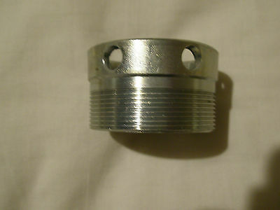 Mz Ts 250 Exhaust Nut