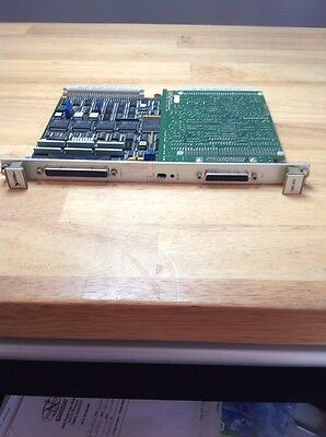 national instruments vme-mxi with intx port mxibus card mvme