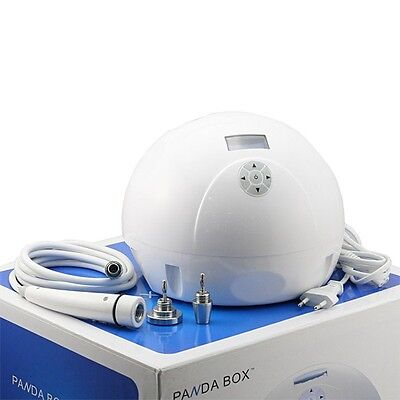 Home Use Bipolar Radio Frequency RF Skin Rejuvenation Wrinkle Removal Beauty