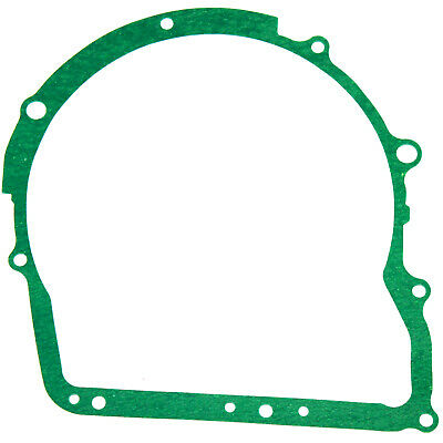 CLUTCH COVER GASKET Fits YAMAHA XVZ1300 ROYAL STAR 1300 TOUR DELUXE 2000 2005-09