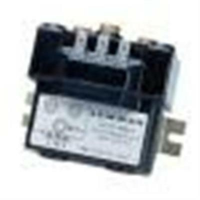 Lewmar 52531 12v Solenoid Dual Direction Light Weight