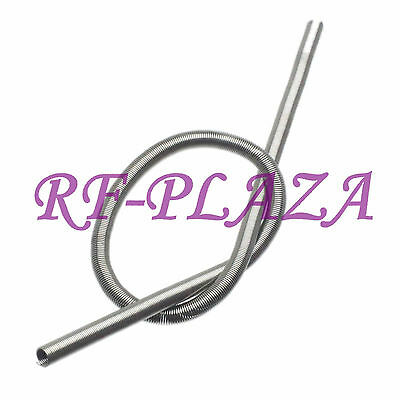 Heating Element Resistance Wire 220V 600W
