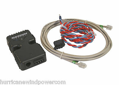 Magnum ME BMK NS   Battery Monitoring Kit (Shunt Not Included)