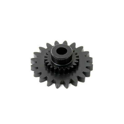 20x23 tooth odometer gear for Porsche 911, 928, 944, Renault Bentley Rolls-Royce