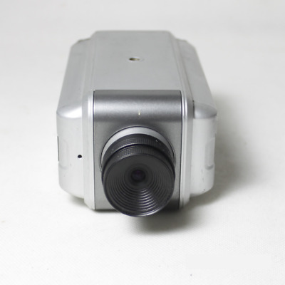 D-Link Securicam Network DCS-3420 Wireless Day & Night Camera