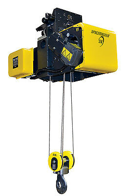 kone crane electric hoist also sx electric wire rope hoist with normal