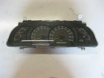 Ford Wiper Control Module Location further 2003 2006 Chevrolet Instrument Cluster Repair Circuit also Watch in addition Mazda 626 Fuel Filter Replacement further How To Fix Your Windshield Wiper Motors. on 2002 lincoln town car radio wiring diagram