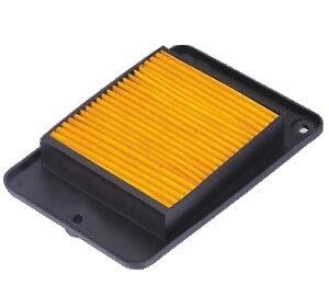 SYM 125 Megalo (2006 to 2008) Hiflofiltro OE Quality Air Filter (HFA5101)